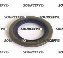 MAGNUM (INTRUPA) BEARING RETAINING WASHER (WET APPLICATION) MG 151-2