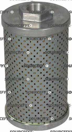HYDRAULIC FILTER 925686 for Clark