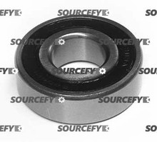MIGHTY LIFT BEARING 10 PER SLEEVE,  250 PER BOX ML B009