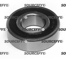 MIGHTY LIFT BEARING10 PER SLEEVE,  250 PER BOX ML B9