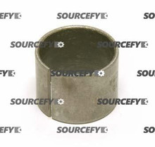 BT BUSHING BT 47117