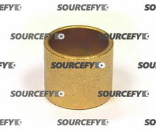 LIFT-RITE (BIG JOE) BUSHING LF 10203