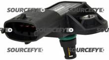 SENSOR,  MAP (E-CONTROLS) 9372008400, 93720-08400 for Mitsubishi and Caterpillar
