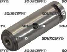 TILT CYLINDER PIN 23458-52001 for TCM