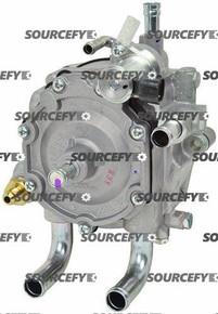 REGULATOR (AISAN) 23530-U1250-71 for Toyota