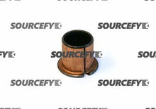 EAGLEMAN BUSHING EA A111