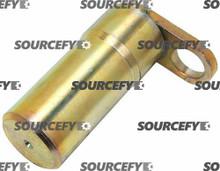 TILT CYLINDER PIN 9420414900, 94204-14900 for Mitsubishi and Caterpillar