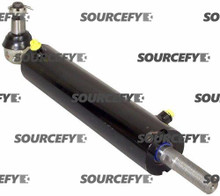 POWER STEERING CYLINDER 23654-50202B for TCM