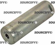TILT CYLINDER PIN 23658-02001 for TCM