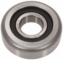 MAST BEARING 23658-33001A for TCM