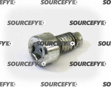 GLOBAL SCREW HL F103