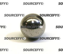 PRAMAC BALL PC G016103