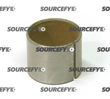 CLARK HANDLE BUSHING CL 1808114