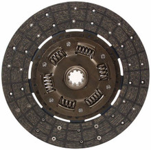 CLUTCH DISC 972675 for Mitsubishi and Caterpillar