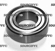LIFT-RITE (BIG JOE) BALL BEARING (OEM WHEEL ONLY)10 PER SLEEVE,  250 PER BOX LF 10238-B