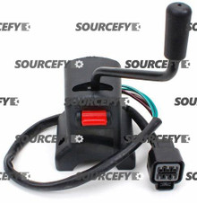 SWITCH,  FORWARD/REVERSE 97C4141900 for Mitsubishi and Caterpillar