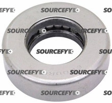 THRUST BEARING 99231 for Hyster
