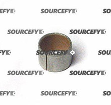 BT BUSHING BT 22107