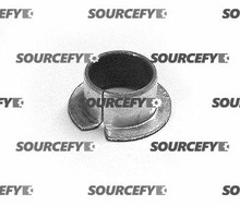 LIFT-RITE (BIG JOE) BUSHING LF PL30206