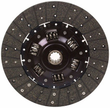 CLUTCH DISC A000000526 for Mitsubishi and Caterpillar