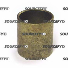 CROWN BUSHING CR 55007-001