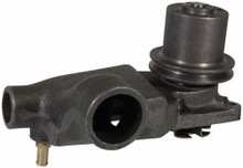 WATER PUMP A000014477, A0000-14477 for Mitsubishi and Caterpillar