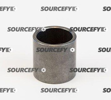JET OIL LITE BUSHING JT PTX2748-086