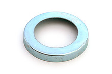 MOBILE BEARING COVER MO 18E337