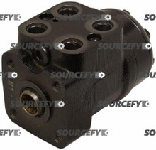 ORBITROL STEERING GEAR PUMP A000031464, A0000-31464 for Caterpillar and Mitsubishi