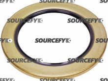 Details about  /PROMATCH A000031206 OIL SEAL AXLE MITSUBISHI AND CATERPILLAR