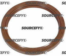 OIL SEAL,  CRANKSHAFT A218089 for Daewoo for DOOSAN