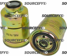 FUEL FILTER A273813 for Daewoo