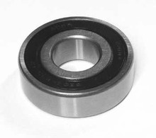 PALLETMASTER BEARING,  NEWER STYLE,  NO FLANGE10 PER SLEEVE PM 01.03