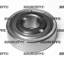 LIFT-RITE (BIG JOE) LOAD WHEEL BEARING7 PER SLEEVE,  250 PER BOX LF PL20214