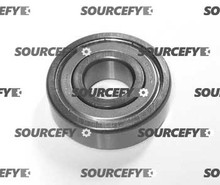 BISHAMON BEARING (FOR OEM STEER WHEEL ONLY) BI 81026304