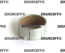 WESCO BUSHING WE 273008