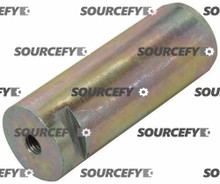 TILT CYLINDER PIN 27418-03001 for TCM