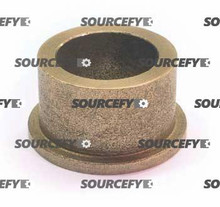 Blue Giant Bushing (Flanged) BG 018-013