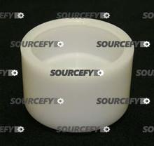 Bishamon Bearing Cup BI 12003604
