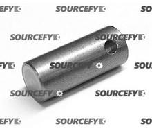 Bishamon Handle Pin BI 12003914