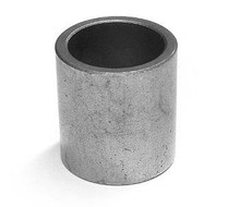 "Bishamon Bushing, 27"" Wide Jack (Newer Style) BI 81922283"