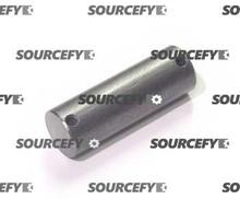 LIFT-RITE (BIG JOE) PIN LF 10227
