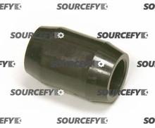 CLARK EXIT ROLLER CL 1808288