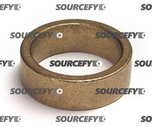 CROWN BUSHING CR 41194