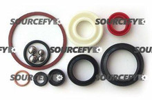 BT Seal Kit BT 10038