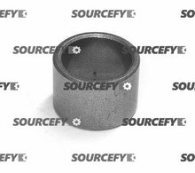 LIFT-RITE (BIG JOE) BUSHING LF PL90806