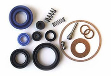 BT Seal Kit BT 11131