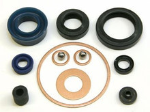 BT Slim Seal Kit BT 11131-SLIM