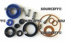 BT Seal Kit BT 11132