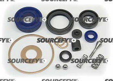 BT Slim Seal Kit BT 11132-SLIM